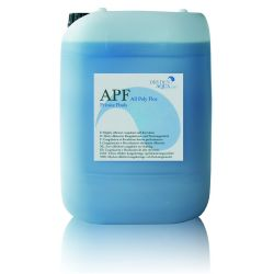 APF private pools 20 kg /(All Poly Floc)_16348