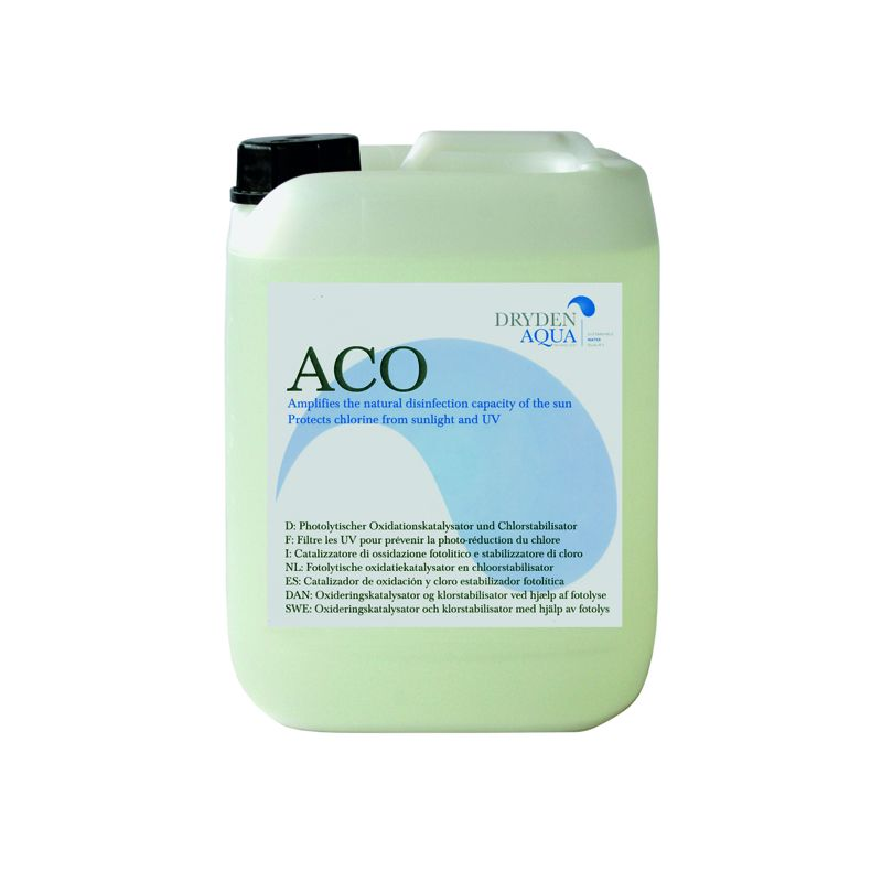 ACO 5 kg (Active Catalytic Oxidation)_16351