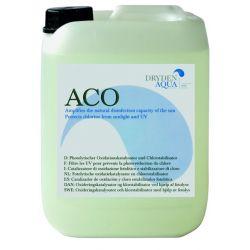 ACO 20 kg (Active Catalytic Oxidation)_16352
