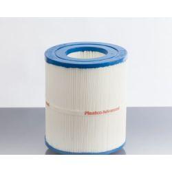 Pleatco Filter PSN35B_16363