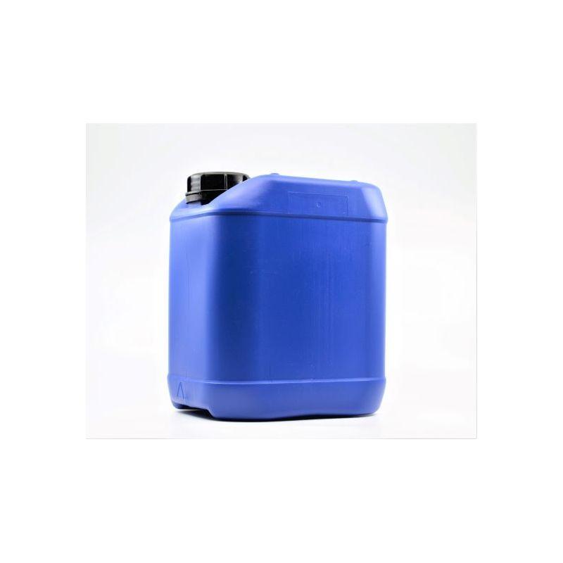 91100 Pichler 5 Liter Kanister Leer_16365