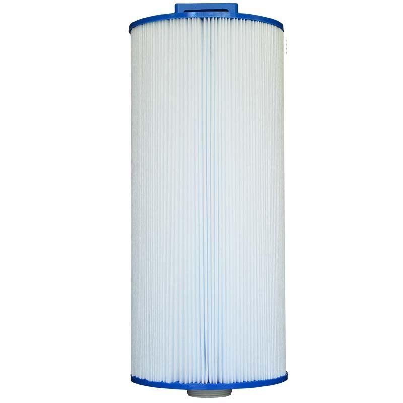 Pleatco Filter PIF90-F2M_16407