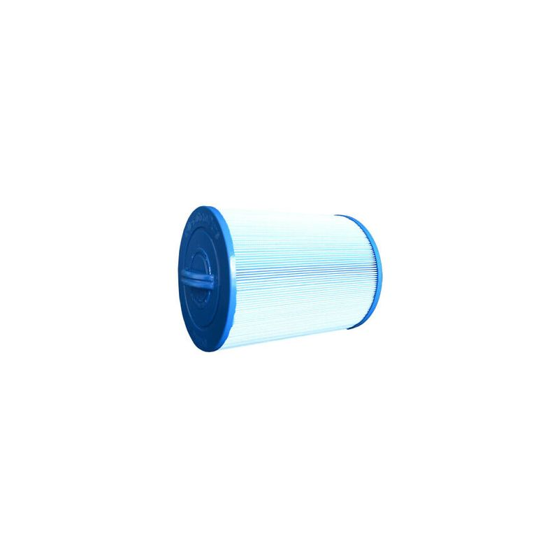 Pleatco Filter PWW50-XP4-M Antimicrobial_16410