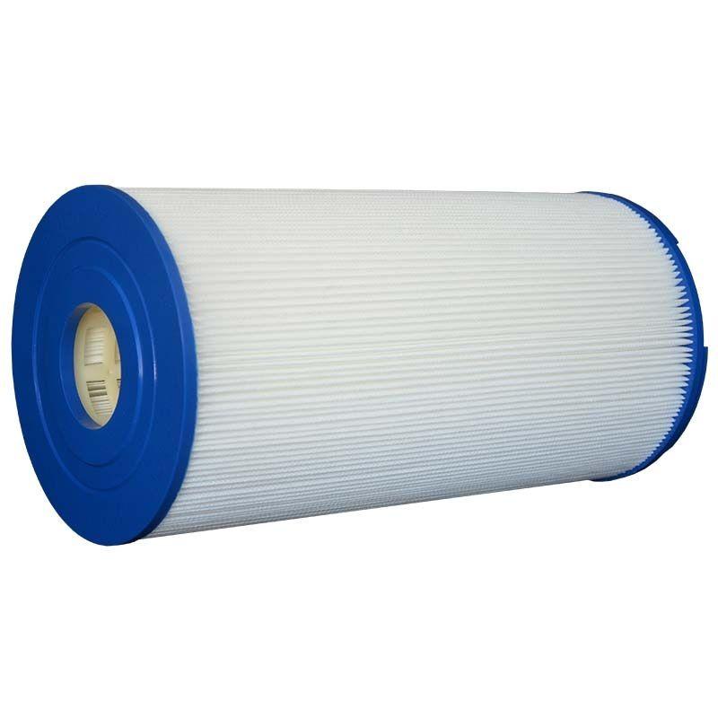 Pleatco Filter PSD65_16411