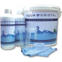 AquaKristal Reinigungsgranulat_16429