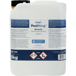 Poolking Winterfit 5kg_16449