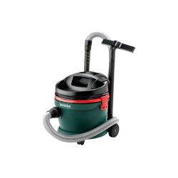 Metabo AS 20 L  Allessauger_16969