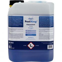PoolKing Algenschutz 5L_20979