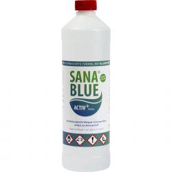 Sanablue activ+ Aktivsauerstoff 1L_21051
