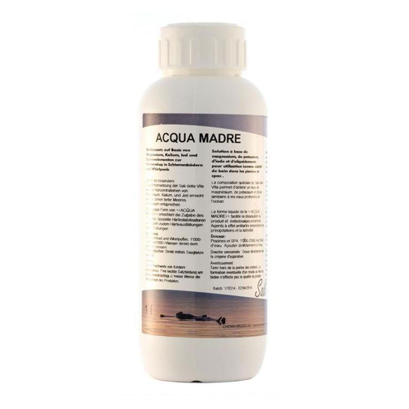 Acqua Madre 1L_21124
