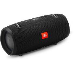 JBL Bluetooth Speaker Xtreme 2 Schwarz_21165
