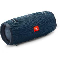 JBL Bluetooth Speaker Xtreme 2 Blau_21170