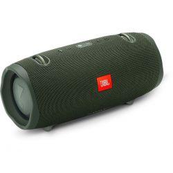 JBL Bluetooth Speaker Xtreme 2 Grün_21171