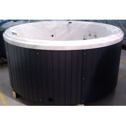 Rock Tub Round_2169