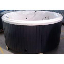 Whirlpool Oceanus Rock Tub Round_2169
