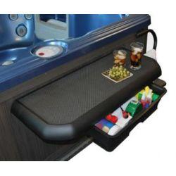 Smart Bar von Leisure Concepts_251