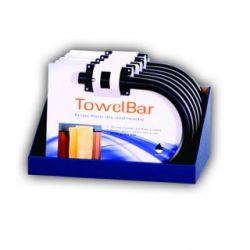 TowelBar_252