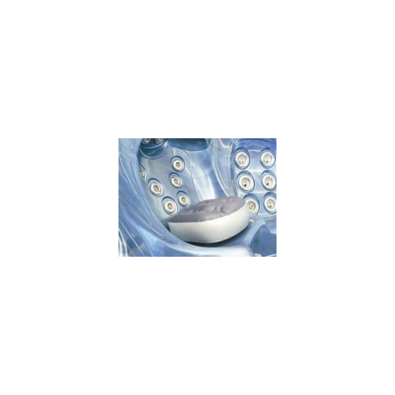 Life Spa Booster Seat_267
