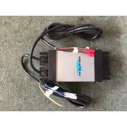 AQ-PST-1 Trafo für Bluetooth Anlage_2675