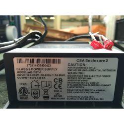 AQ-PST-1 Trafo für Bluetooth Anlage_2676
