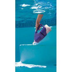 Pool Blaster Catfish Akku Sauger_2715