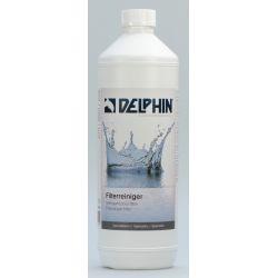 Delphin Filterreiniger 1l_28
