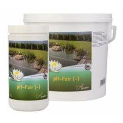 pH-Fair 5 Kg_2872