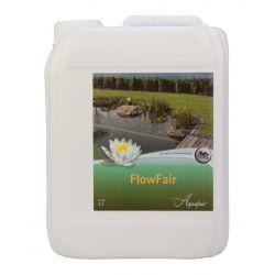 FlowFair 5 L_2881