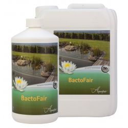 BactoFair 5 L_2885