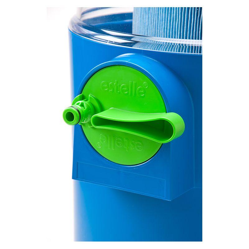 Estelle automatischer Filter Reiniger_3084