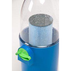 Estelle automatischer Filter Reiniger_3085