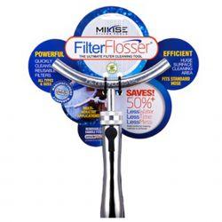 Filter Flosser_32118