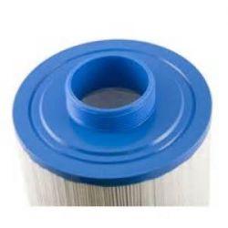 Whirlpool-Filter SC701_3229