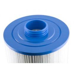 Whirlpool-Filter SC702_3230