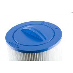 Whirlpool-Filter SC702_3231