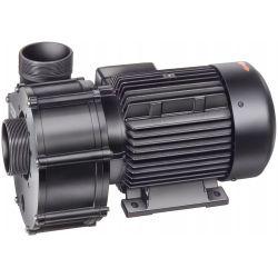 Speck Badu Pumpe ohne Vorfilter 21-80/33G_32317