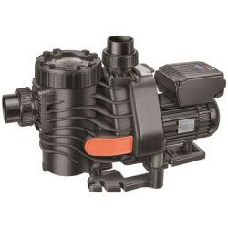 Speck Badu Easyfit VS Pumpe 1,10kW 230V_32331