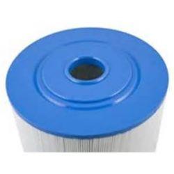 Whirlpool-Filter SC711_3248