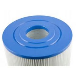 Whirlpool-Filter SC713_3252