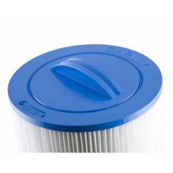 SC714 Whirlpool-Filter_3254
