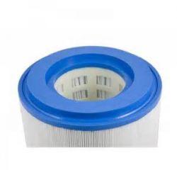 Whirlpool-Filter SC729_3277