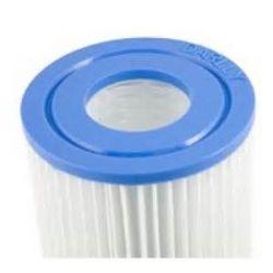 Whirlpool-Filter SC734_3286
