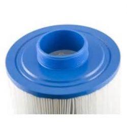 Whirlpool-Filter SC754_3314