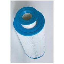 Whirlpool-Filter SC763_3325