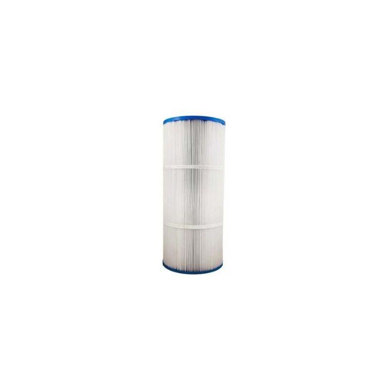 Whirlpool-Filter SC763_3326