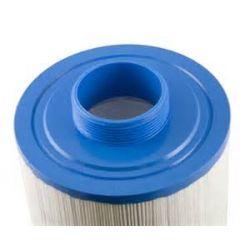 Whirlpool-Filter SC772_3338