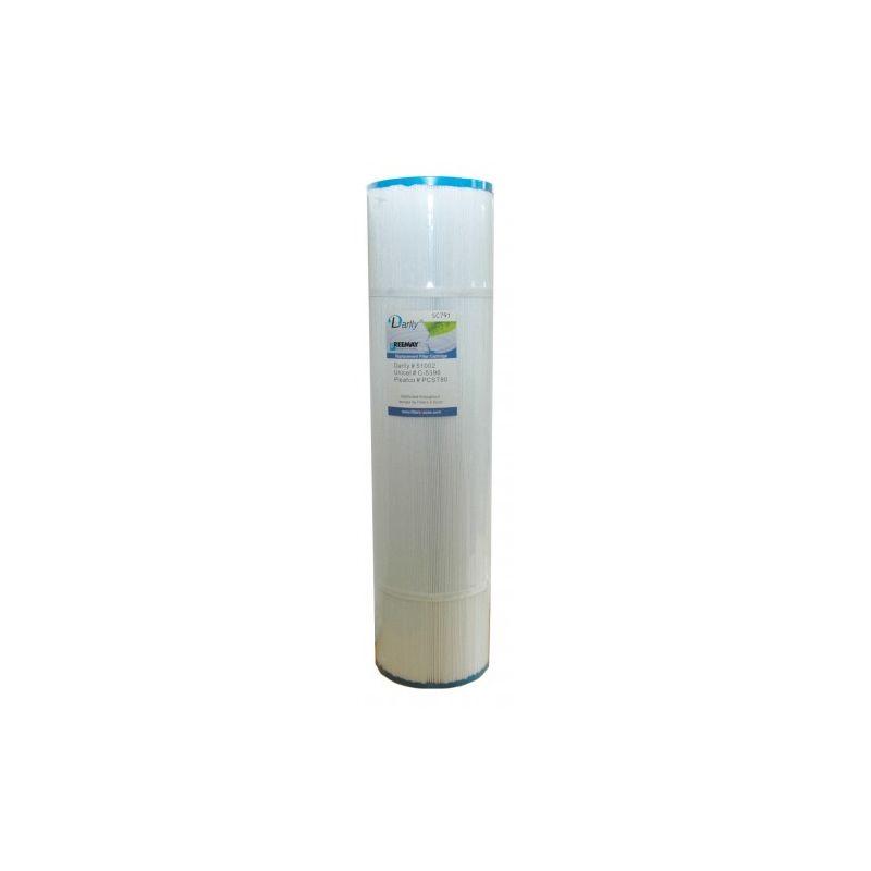 Whirlpool-Filter SC791_3360