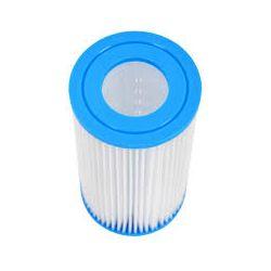 Whirlpool-Filter SC799_3364