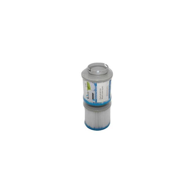 Whirlpool-Filter SC802_3365