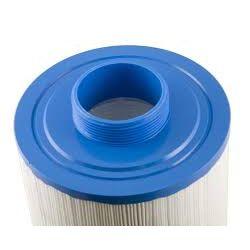 Whirlpool-Filter SC807_3366